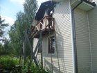 Фото в   Осуществляем снос дома, части дома. Возможен в Пушкино 750