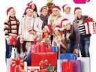 Скачать фотографию Организация праздников Ведущий на корпоратив в Солнечногорске Зеленограде Клину 33699208 в Солнечногорске