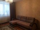 Продам 3-х комнатную квартиру в Солнечногорске, Обуховский п