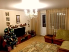 В продаже трехкомнатная квартира! г. Солнечногорск ул. Военн