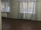 Просмотреть фото Коммерческая недвижимость Продажа 3-х этажного здания свободного назначения 66522476 в Солнечногорске