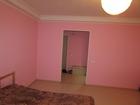 Продаю уютную просторную квартиру, расположенную по адресу у