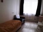 Продается однокомнатная квартира по адресу г. Солнечногорск