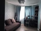 Продам 3-комнатную квартиру ул. Военный городок, д. 2. 8-й э