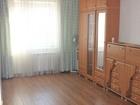 В тихом, уютном, экологически чистом районе г.Солнечногорска
