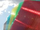 Просмотреть фотографию Строительные материалы Сотовый поликарбонат Сосенский 37652096 в Сосенском