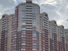Продается квартира в ЖК Весеннем, сделан качественный ремонт