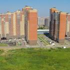 Продается 3-ех комнатная квартира на 6-ом этаже, отличной пл