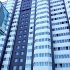 Продается 2к квартира в новостройке ЖК Купавино. 2-к квартир