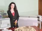 Увидеть foto Программное обеспечение Программы для конструирования одежды 29470554 в Старом Осколе