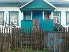 Смотреть фотографию  Срочно продаётся дом 33374851 в Старом Осколе