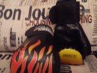 Скачать бесплатно фото  Боксёрские перчатки 33847592 в Старом Осколе