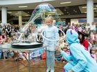 Новое фото Косметические услуги Шоу гигантских мыльных пузырей 33898157 в Старом Осколе