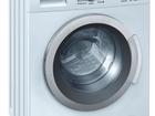 Изображение в Ремонт электроники Ремонт бытовой техники Ремонт стиральных машин на дому.   Устранение в Старом Осколе 0