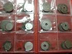 Новое foto  Монеты разных стран 38484567 в Старом Осколе