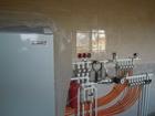 Изображение в   Отопление. водопровод. счетчики в Старом Осколе 500