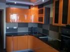 Увидеть foto  кухни шкафы-купе на заказ спец 38848565 в Старом Осколе