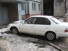 Смотреть изображение Автозапчасти Зеркала с электрической регулировкой 39224474 в Старом Осколе