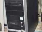 Смотреть фото  Продаётся системный блок в отличном состоянии 73113303 в Старом Осколе
