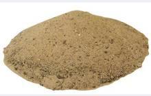 Песок, щебень, керамзит, шлак, грунт, чернозем, Любой объем
