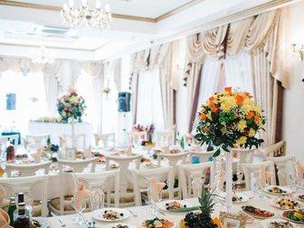 Свежее фотографию  Организация свадеб 32432572 в Старом Осколе