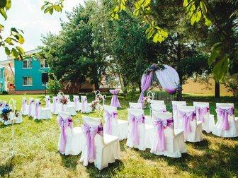 Свежее foto  Агентство Амур, организация свадеб 34160450 в Старом Осколе