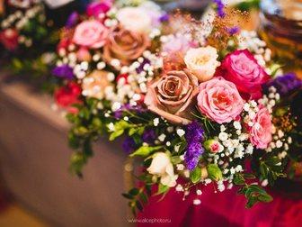 Просмотреть foto  Агентство Амур, организация свадеб 34160450 в Старом Осколе