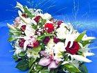 Просмотреть фото  цветы и оформление 32371915 в Ставрополе