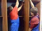 Смотреть фото Строительные материалы Сборка и разборка мебели профессиональными специалистами 32490308 в Ставрополе