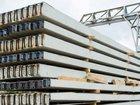 Скачать фото Строительные материалы Железобетонные опоры освещения, ЛЭП - СВ, УСО 32624944 в Ставрополе