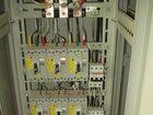 Изображение в Электрика Электрика (услуги) Услуги электрика. Все виды электромонтажных в Ставрополе 100