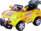 Фотография в   Продам машинку Описание товара  Детский электромобиль в Ставрополе 9000