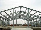 Изображение в Строительство и ремонт Другие строительные услуги Компания ООО «ПСК» предлагает свои услуги в Ставрополе 0