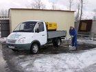 Скачать бесплатно foto  Аренда компрессора Ставрополь 34595016 в Ставрополе