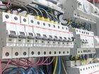 Увидеть изображение  Электромонтажные работы любой сложности, Гарантия 15 лет! 34685740 в Ставрополе