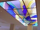 Новое изображение  Подвесные потолки, Монтажные работы, 34685819 в Ставрополе