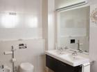 Уникальное фото Аренда жилья Квартира на сутки, Ю-З, Перспективный 35064457 в Ставрополе