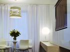 Скачать бесплатно изображение Аренда жилья Посуточно, 1 ком, 4 спальных места, Юго-Западный 35064463 в Ставрополе