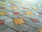 Просмотреть изображение  Укладка тротуарной плитки 36592179 в Ставрополе