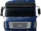 Изображение в Седельный тягач Капотный тягач Продаем всю линейку грузовых автомобилей, в Ставрополе 2700000
