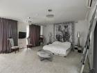 Скачать бесплатно фото Аренда жилья Красивые и качественно выполненные апартаменты в центре города ждут вас! 37344886 в Ставрополе