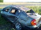 Фото в Авто Аварийные авто После ДТП в Новоалександровске 45000