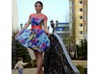 Уникальное foto Женская одежда Очаровательное платье артикул - Артикул: Am8086 37637277 в Ставрополе