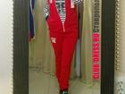 Скачать фото Женская одежда Спортивный костюм артикул - Артикул: Am9014-2 37637343 в Ставрополе