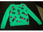Смотреть изображение Женская одежда Свитшот Love артикул - Артикул: Sv_20 37637345 в Ставрополе