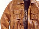 Фото в Услуги компаний и частных лиц Пошив и ремонт одежды Принимаем заказы на ремонт изделий из натуральной в Ставрополе 500