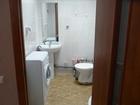 Просмотреть изображение  Сдам квартиру 37735499 в Ставрополе