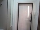 Фото в Недвижимость Продажа квартир Продаю свою квартиру в новом монолитно-кирпичном в Ставрополе 1650000