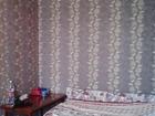 Фотография в Недвижимость Продажа квартир Квартира в отличном состоянии, окна пластиковые, в Ставрополе 2150000