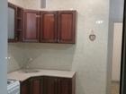 Изображение в   Собственник. Продаю квартиру на 5 этаже в в Ставрополе 1600000